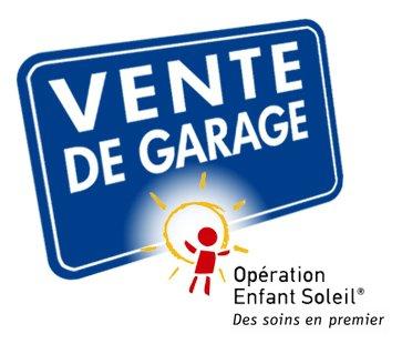 Client images logo - Cession des biens de l etat ...